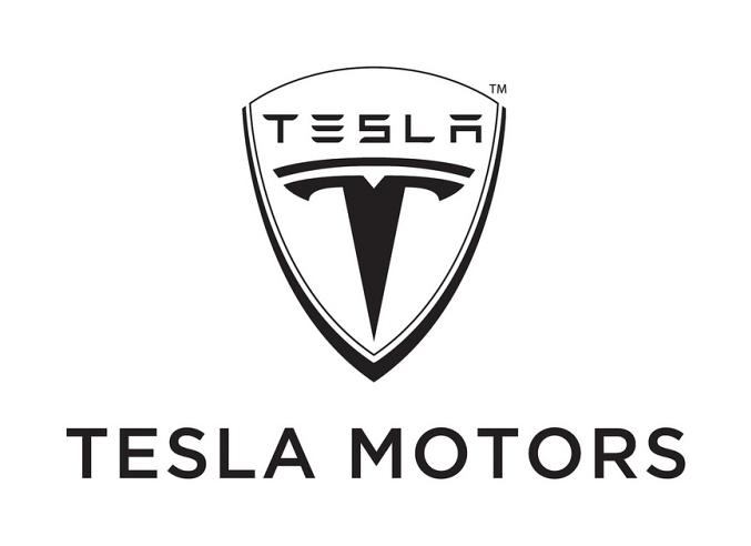 Photo of Proč (ne)kupovat akcie společnosti Tesla