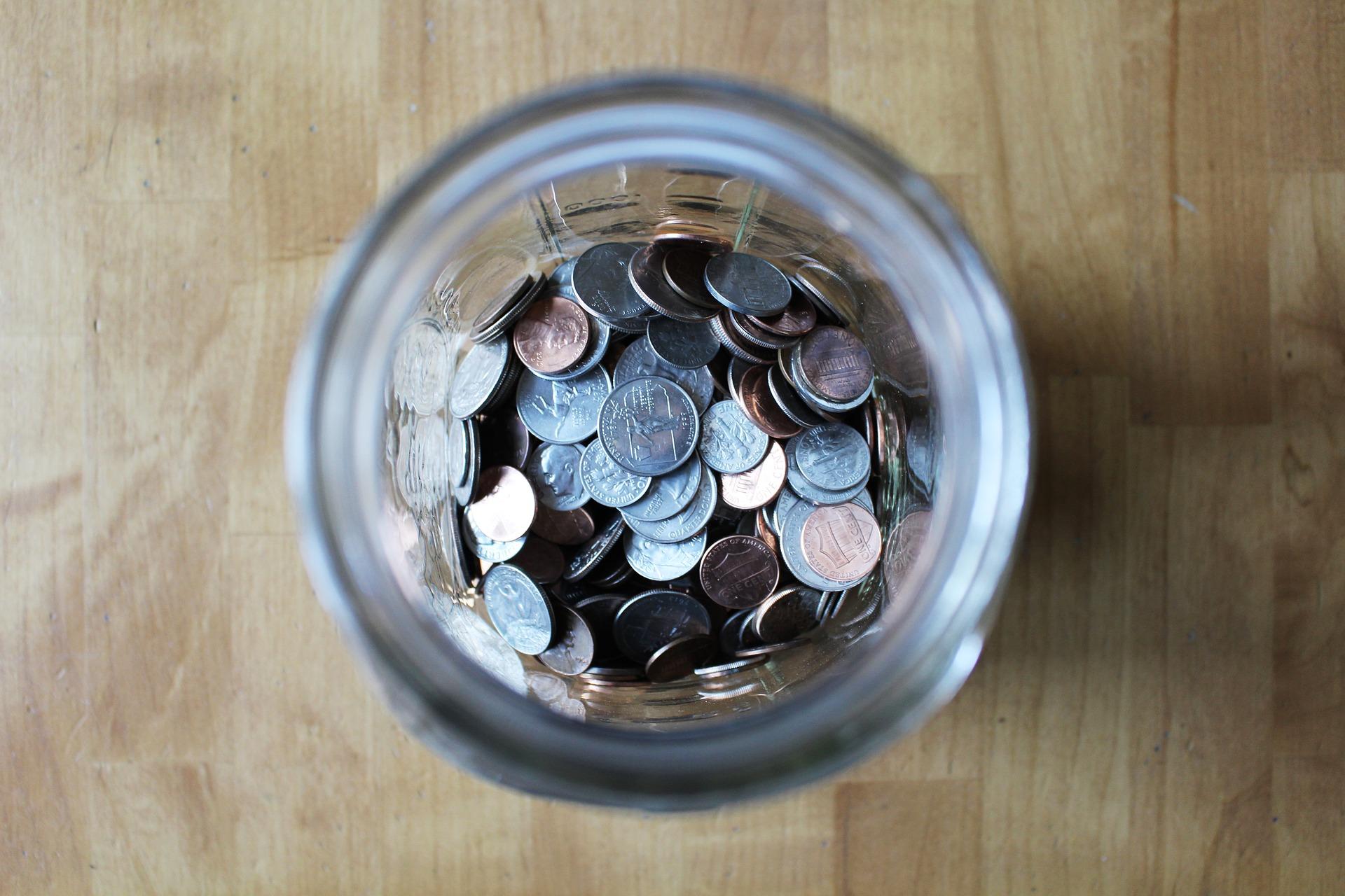 Photo of Kam investovat peníze