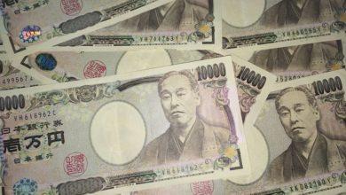 Photo of BoJ prohlubuje stimul a optimismus zotevírání ekonomik je zpět