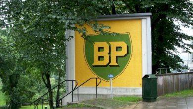 Photo of Čistý zisk BP se v1Q20 propadl o 67% r/r a zaostal za odhady trhu
