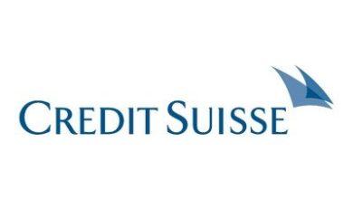 Photo of Credit Suisse představila celkem solidní čísla (komentář analytika)