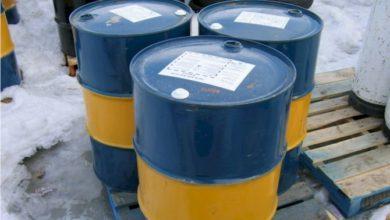 Photo of EIA: Ropné zásoby vUSA v17.týdnu stouply jen o 9 mb, zásoby benzín dokonce klesly, produkce klesla o 100000 bd, aktivita rafinerií se zvýšila