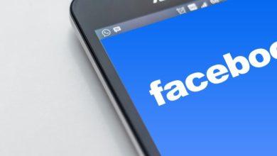 Photo of Facebook investuje 5,7 miliardy USD do podílu vindické firmě Jio