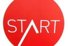 Photo of Jarní START Day: Na trh míří vývojář eMan. Novinky zAtomTrace, Fillamentum, Karo, Prabos, Primoco a UDI (záznam)