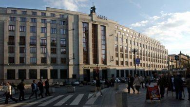 Photo of Jsme nezávislá instituce, vzkazují pracovníci ČNB Babišovi. Ten chtěl, aby se banka podělila se státem o svůj zisk
