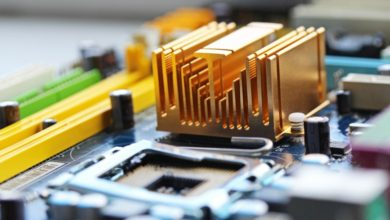 Photo of Komentář analytika: Lam Research má dobré zprávy zčipového sektoru