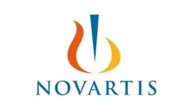 Photo of Komentář analytika: Novartis překonává očekávání i bez korony