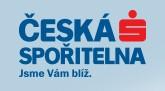 Photo of Krátké zprávy zČR: Erste, Avast, PFNonvowens, O2