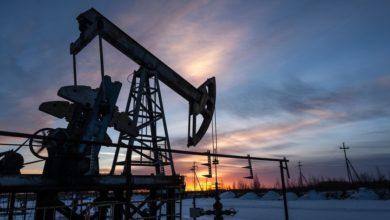 Photo of Květnová WTI ropa se vAsii propadla o 19% směrem k15 USD za barel