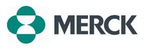 Photo of Merck kvůli koroně zhoršuje roční výhled (komentář analytika)