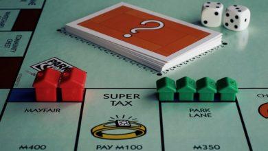 Photo of Miliardář Cooperman: Koronakrize navždy změní kapitalismus, daně musí narůst