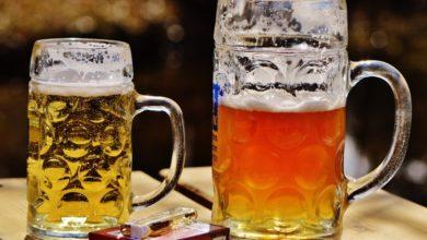 Photo of Miliony piv skončí vkanálu, varují pivovary. Stát znich chce navíc daň