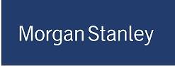 Photo of Morgan Stanley spadl kvůli koronaviru zisk o 32%