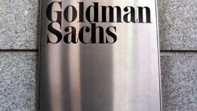 Photo of Na překvapení od Goldman Sachs byly trhy připraveny, rostoucí náklady mrzí (komentář analytika)