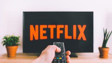 Photo of Netflix dočasně zrychluje růst počtu uživatelů (komentář analytika)