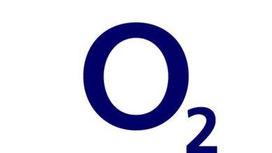 Photo of O2 využila příležitosti: Nová cílová cena a doporučení Patrie
