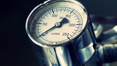 Photo of Ropa překonává nejhorší tlak. Akcie se zvedají, eurodolar nikoli