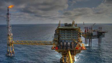 Photo of Ropa udržuje napětí na trzích. Kolaps nebyl jen o květnovém kontraktu