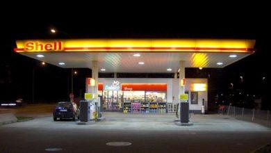 Photo of Shell poprvé od WWII sníží svou dividendu. Z0,47 na 0,16 USD na akcii