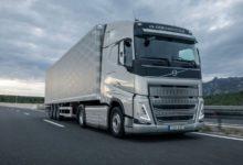 Photo of Špatné vyhlídky pro Volvo (komentář analytika)