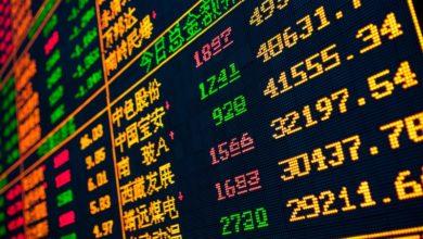 Photo of Trhy odolávají, ale pochybnosti rostou a optimismus dostává trhliny