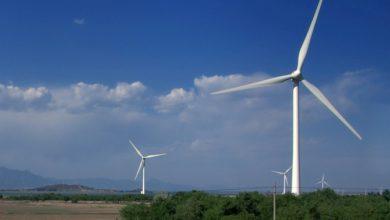 Photo of U podporovaných zdrojů energie dojde ke změnám. Rozhodla o tom vláda
