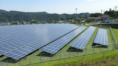 Photo of Vláda snížila podporu OZE. U solárů výrazněji, na nutné minimum