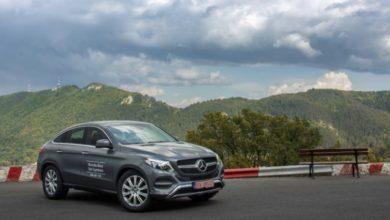 Photo of Výsledky Daimleru neukázaly nic nového