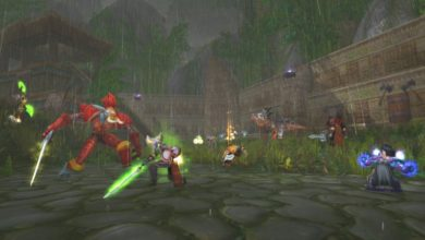 Photo of Activision dodává silný výhled na další kvartál (komentář kvýsledkům)
