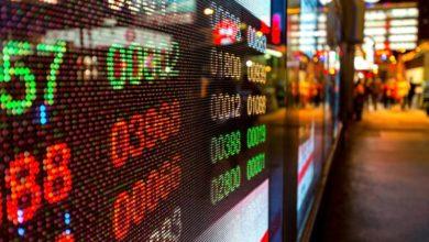 Photo of BoE sazby nemění, ČNB nejspíše ano. Německý průmysl klesá nejvíce od sjednocenní