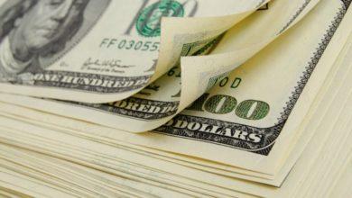 Photo of Dolar a ropa se zvedají. Akcie se bojí dalšího obchodního střetu