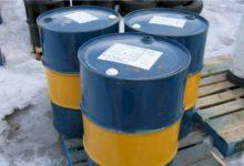 Photo of EIA: Ropné zásoby vUSA v18.týdnu stouply, produkce klesla o 200000 bd, rafinerie zvyšují svou aktivitu