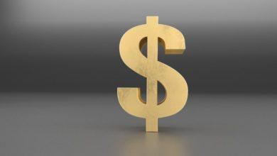 Photo of Evropské akcie na růstovou vlnu nenavázaly, dolar posiluje
