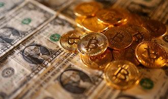 Photo of Glosa Jana Vávry: Kdy bude mít bitcoin vyhráno