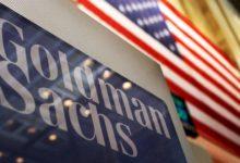 Photo of Goldmani: Globální poptávka po ropě letos klesne na 94 mbd. Poptávka po leteckém palivu klesne o 2-3 mbd