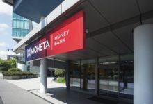 Photo of Moneta předvedla solidní zisk. Loňský akcionářům pošle, jakmile to bude možné