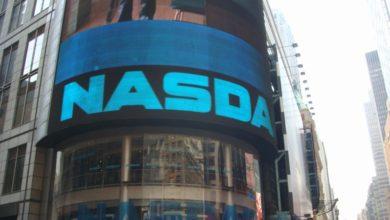 Photo of Nasdaq vymazal koronavirové ztráty. Wall Street rostla pod taktovkou technologií