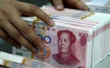 Photo of PFNonwovens Holding prodal čínskou továrnu na netkané textilie, soustředí se na Evropu, USA a Afriku