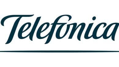 Photo of Virgin Media a O2 vytvoří telekomunikačního obra za 31 miliard
