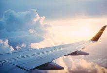 Photo of Výsledky Air France-KLM a IAG: Nejasná zpráva o konci světa (komentář analytika)