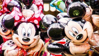 Photo of Walt Disney má kvůli koronaviru o 90 procent nižší zisk