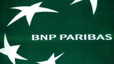 Photo of Zisk BNP Paribas kvůli koronaviru klesl o třetinu