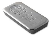 Photo of Proč právě teď investovat do stříbra