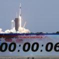 Photo of Zisk, nebo danajský dar? Musk vydělal během jediného dne přes 18,5 miliardy korun